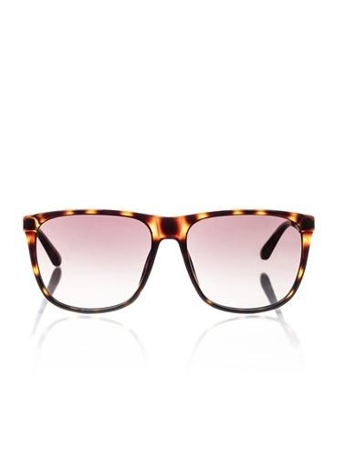 Marc By Marc Jacobs Güneş Gözlüğü Renkli